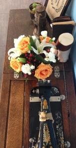 Birthday Bouquet 3